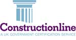 Construction Online Certified